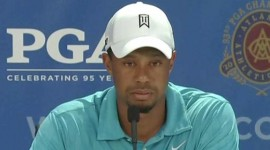 PGA Championship preview:  Who will win?  Does Tiger Have a Shot?