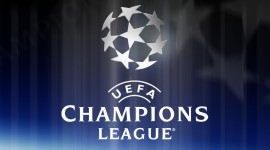 Champions League 1st Fixtures