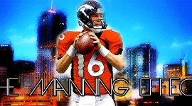 The Manning Effect