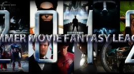 Summer Box Office Fantasy Handicapping Part 1