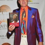 craig-sager-colorful-suit