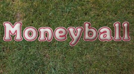Moneyball – Why Fantasy Baseball Rules