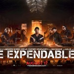 The Expendables-2-Last-Supper-poster