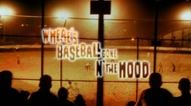Where's Baseball Gone in the Hood