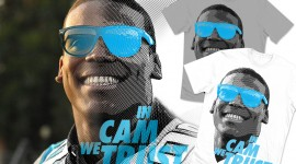 In Cam We Trust Season 1 – Ver 2.0
