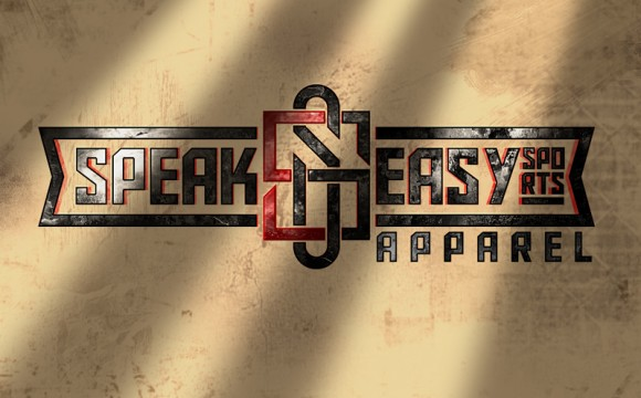 Speak Easy Apparel Launch!