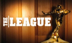 The League Returns – Draft Reactions!!!